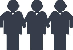 Trabajo Social – Pasantías