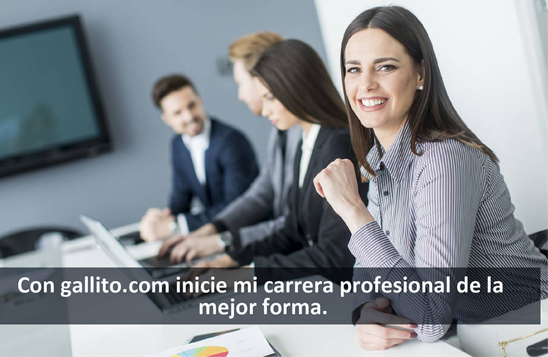 gallito.com