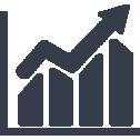 Finanzas - Contabilidad - Auditoria